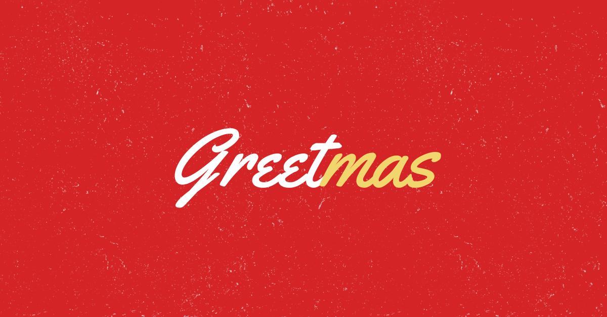 greetmas-social-card.png